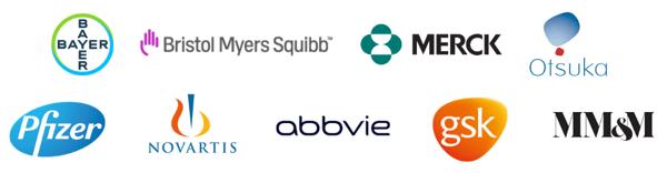 Company logos_WEB4