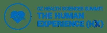 HXSummit2020_LogoBlue1106