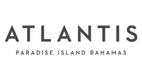Atlantis grey scale