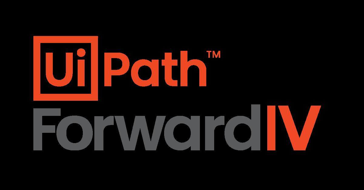 Forward-IV-Logo