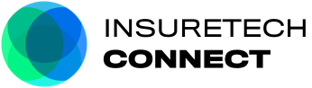 Logo-Black@2x