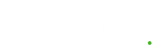 OZ Digital Consulting