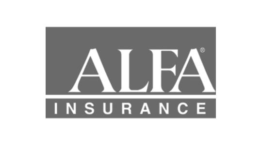 alfa_insurance_Gray Scale
