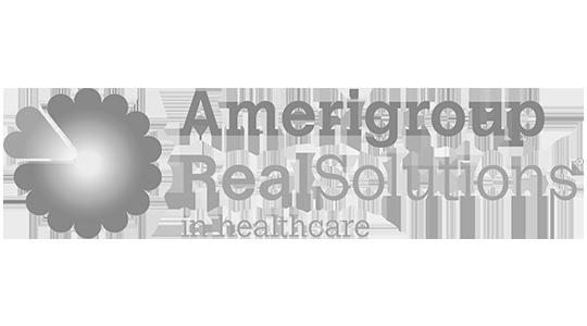 amerigroup__home