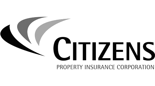citizens__home