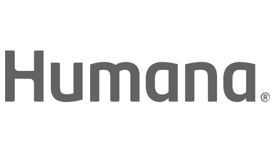 humana__home