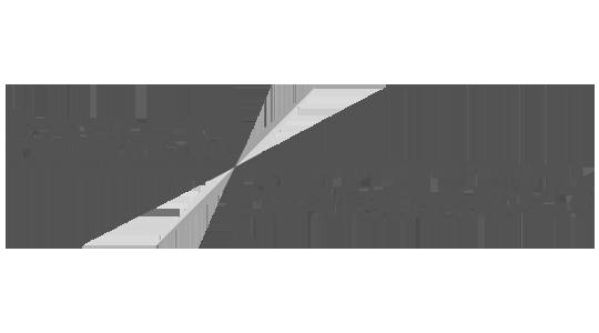 royal_sunalliance__home